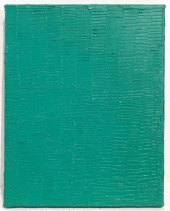 LA 8, 1969