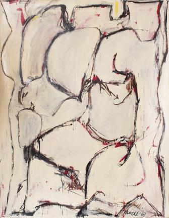 Edward Dugmore Series