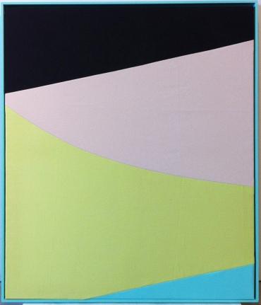 SARAH CROWNER Untitled, 2013