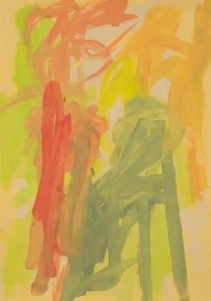 LEAH DURNER Lemon 1, 2008