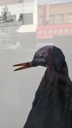 Kikuo Saito: Theater Objects