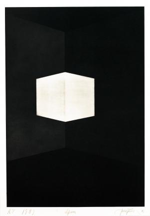 A3: Afrum from: First Light