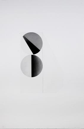 V from: Birth of Constructivism -- Sequence for Vertov I-VII