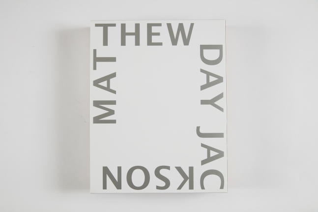 Matthew Day Jackson:The Tomb, In Search of, 2011,