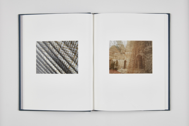Nathaniel Dorsky, ECLOGUES: Letters and Correspondence, 2020