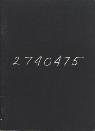 2740475,1982