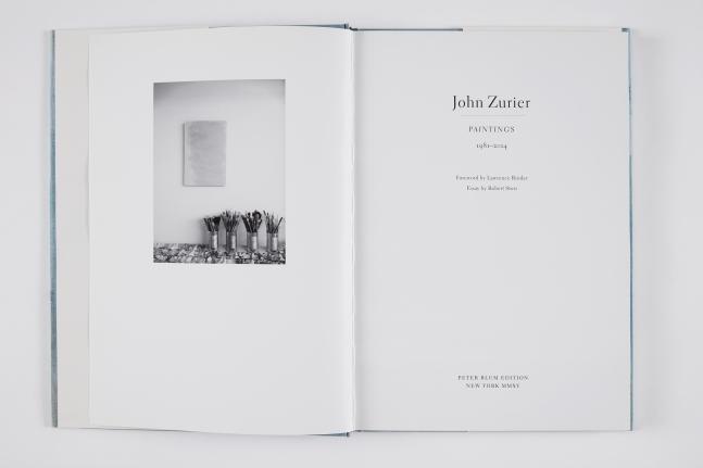 John Zurier