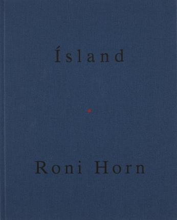 Roni Horn
