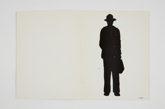 Jonathan Borofsky,2740475,1982