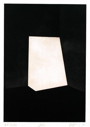 D1: Juke from: First Light