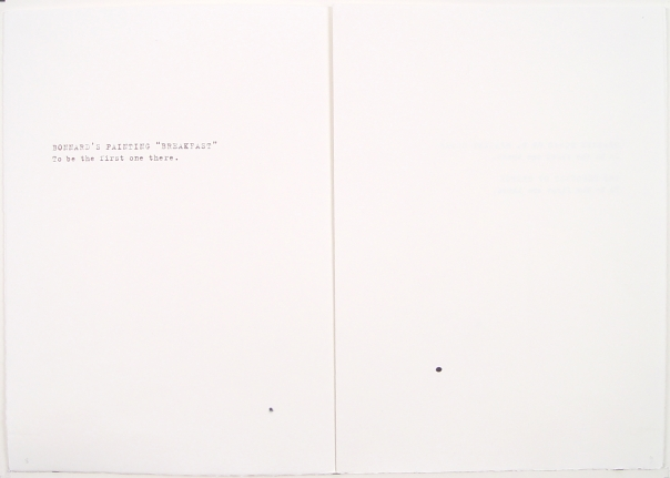 Pages 8 and 9 from Primus Inter Pares,