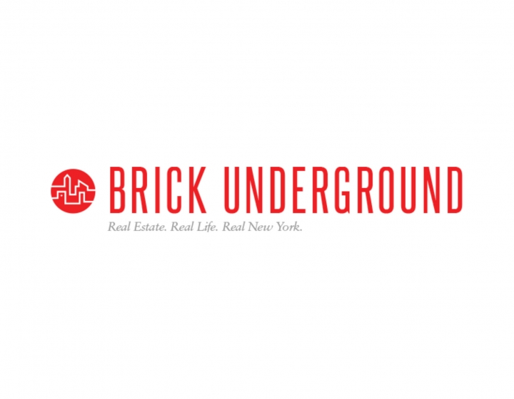 Brick Underground