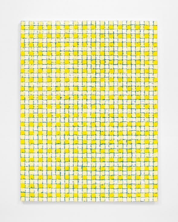MICHELLE GRABNER Untitled,2015