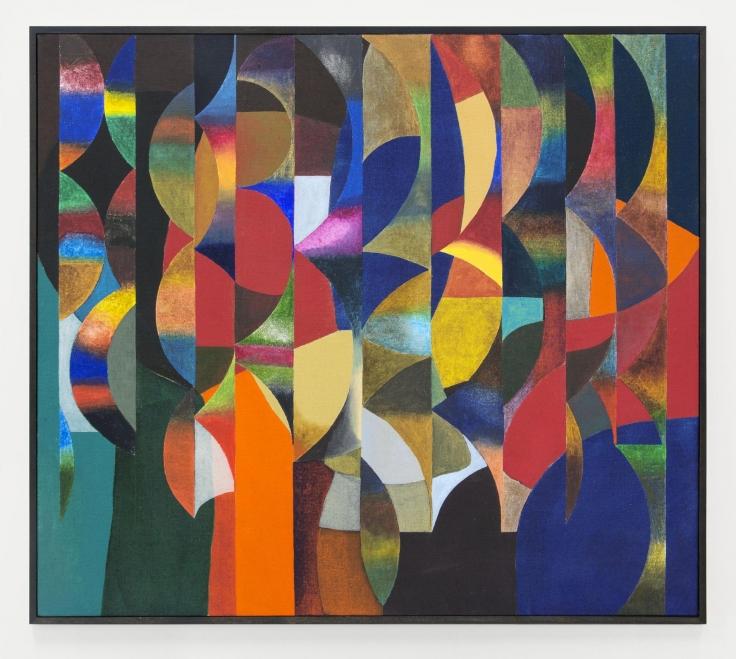 SCOTT OLSON Untitled,2016