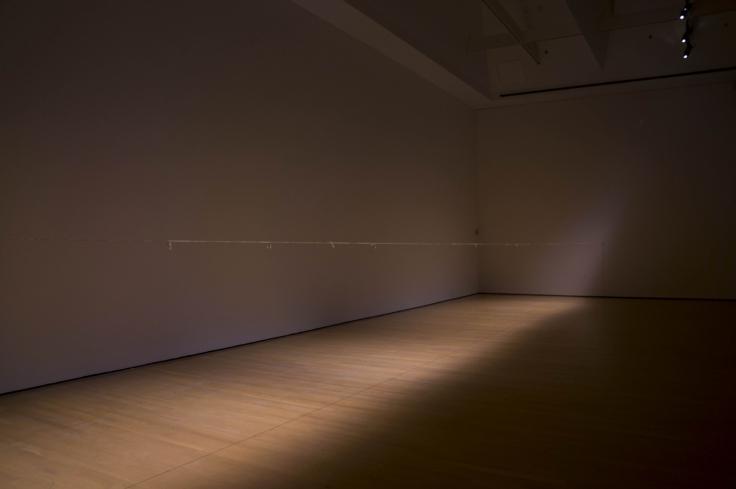 TERESA MARGOLLES, 36 cuerpos (36 Bodies), 2010
