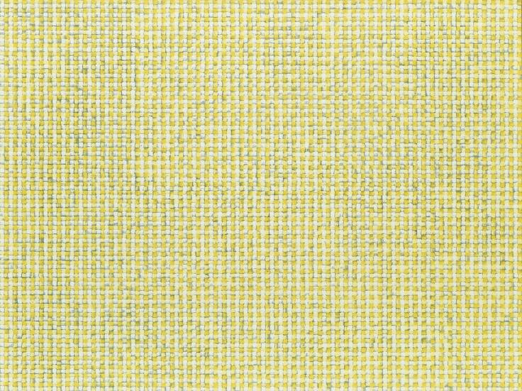 MICHELLE GRABNER Untitled,2016