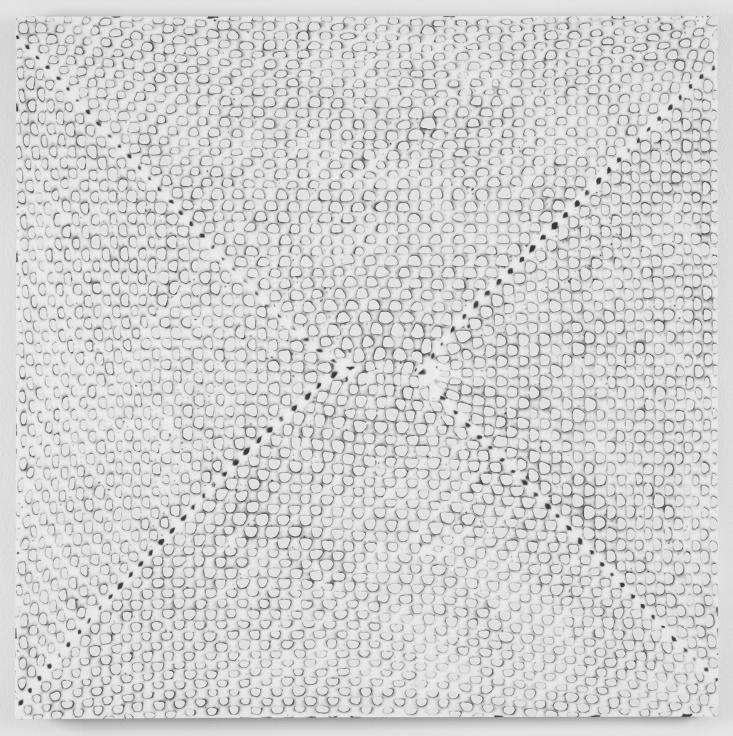 MICHELLE GRABNER Untitled,2014-2015