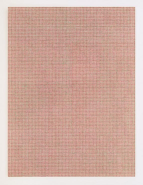 MICHELLE GRABNER, Untitled,2016
