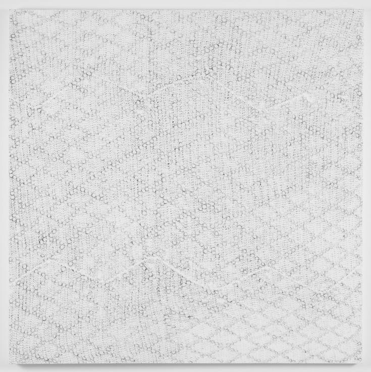 MICHELLE GRABNER Untitled,2014