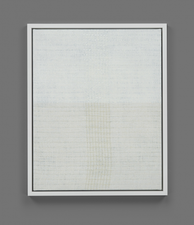 MICHELLE GRABNER, Untitled, 2021