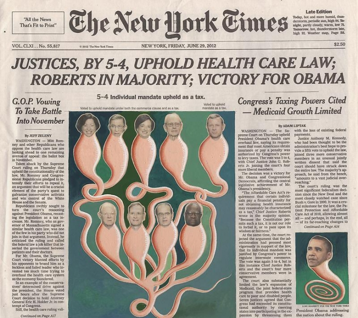 FRED TOMASELLI June 29, 2012, 2012