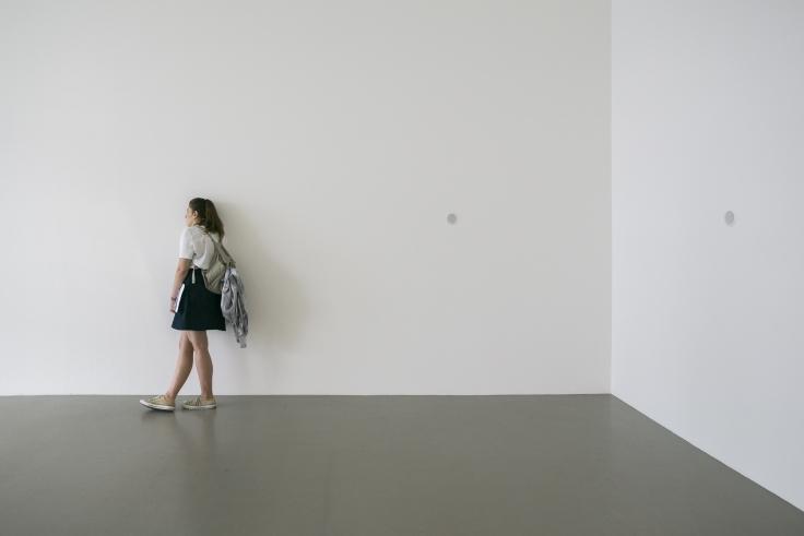 TERESA MARGOLLES, Los Otros (The Others), 2018