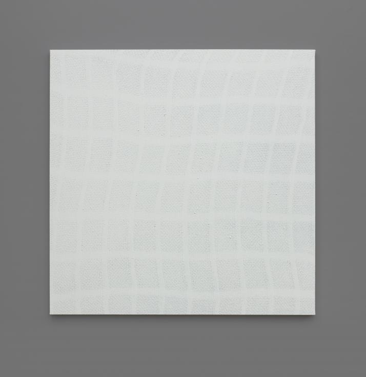 MICHELLE GRABNER Untitled, 2021