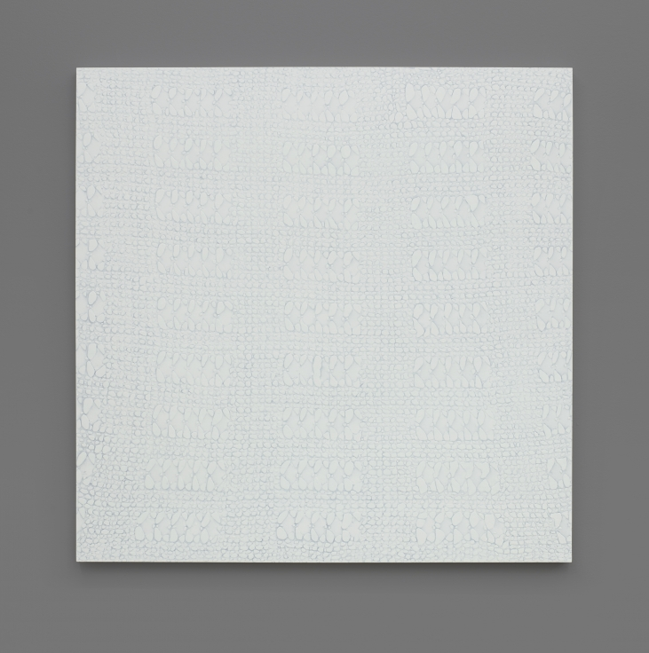 MICHELLE GRABNER Untitled, 2020