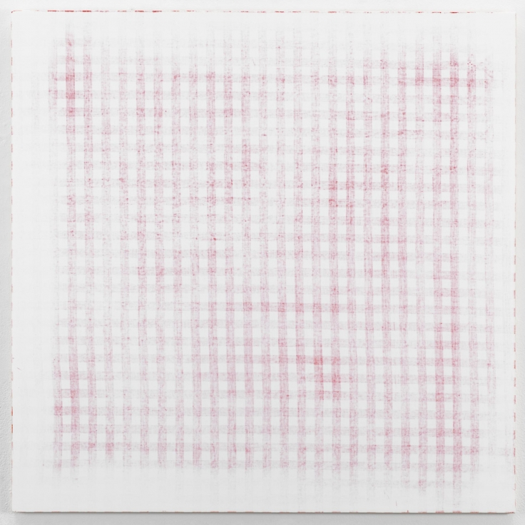 MICHELLE GRABNER Untitled,2013