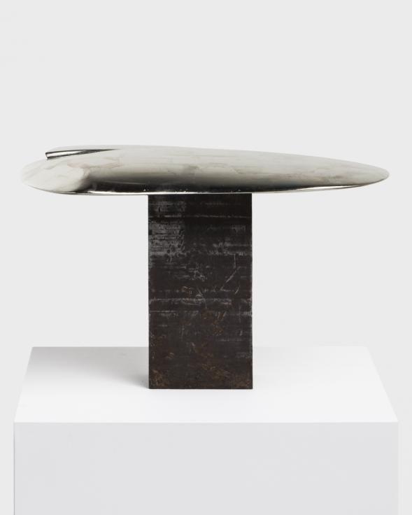 SCOTT OLSON Untitled,2017