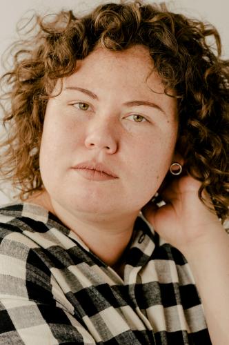 Christina Quarles