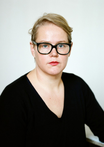Silke Otto-Knapp