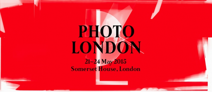 ART FAIR: Steven Kasher Gallery Exhibiting at Photo London