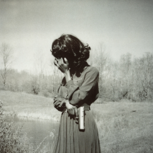 "Exhibition: Marianna Rothen in ""Adrenaline Honey"" at Catskill Art Society"