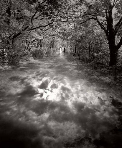 "the life and work of jerry uelsmann a photographer Here's a selection of my favorite quotes by photographer jerry uelsmann ""photography is just light remembering itself"" – jerry uelsmann ""the camera is a license to explore."
