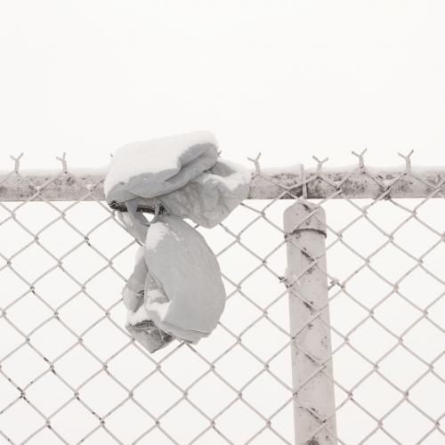 OLIVER PAUK | VUG #25 |  | 2014