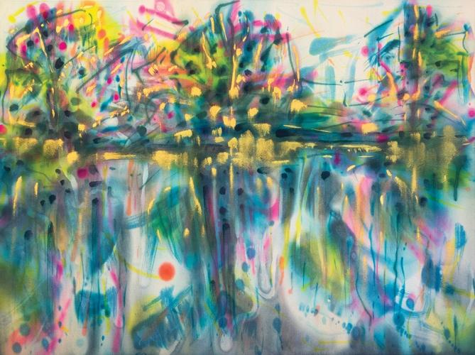mclaren-painting1