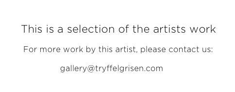 Synchrodogs Art, Synchrodogs Gallery, Synchrodogs prints