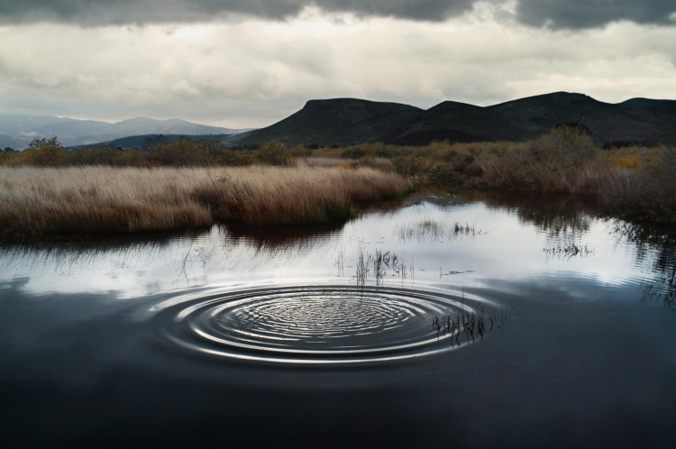 Petros Koublis Photograps In Landscapes Tryffelgrisen Gallery