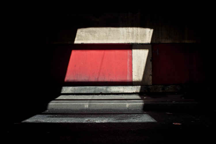 THOMAS BEHURET TRYFFELGRISEN GALLERY THE RED LIST PARIS PHOTO
