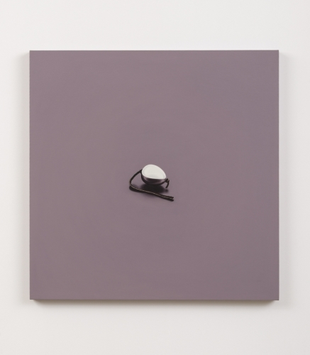 9a9c404bfc2 Judie Bamber - Artists - GAVLAK