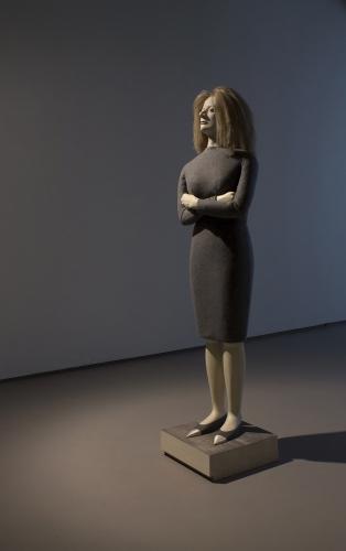 Judith Shea