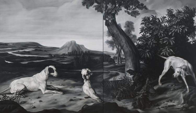 Shelley Reed - Danese/Corey exhibition catalogue