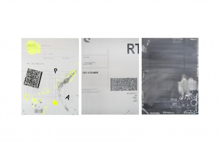 Pasaporte 2E, Pasaporte PA, Pasaporte XL (installation)