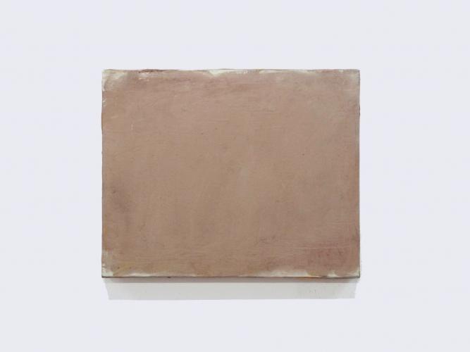 Marrom Chardin