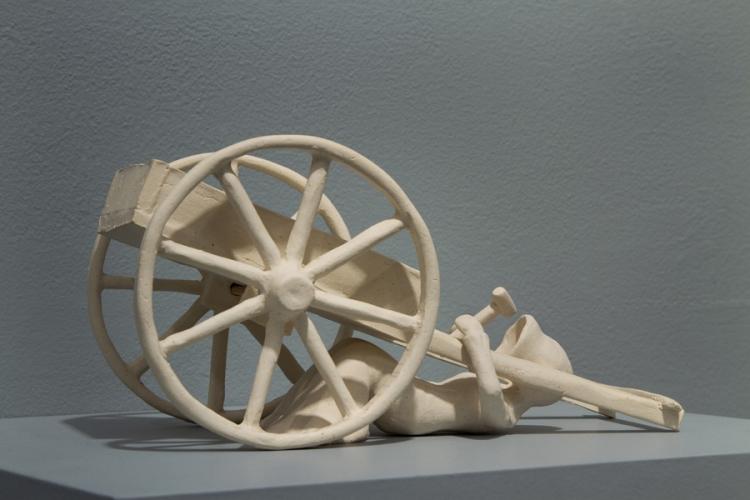 Outlet Fine Art, Outlet, Brooklyn, gallery, Rachel Farmer