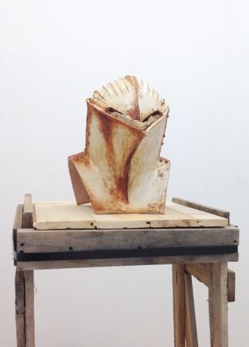 Outlet Fine Art, Outlet, Nancy Armitage, ceramic, clay