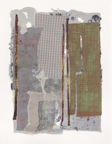 Outlet Fine Art, Outlet, Brooklyn, gallery, Elana Herzog