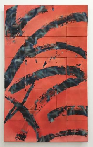 Outlet Fine Art, Outlet, Jeff Schwarz, ceramic