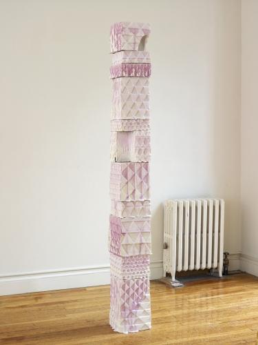 Robert Raphael, porcelain, ceramic, Brooklyn, Outlet, Outlet Fine Art
